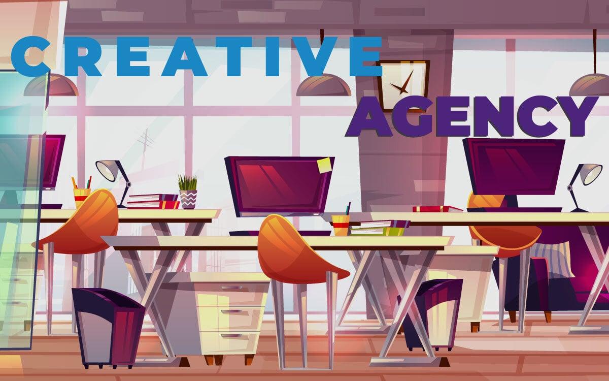 Adverting Agency in Nepal