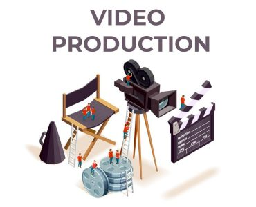 Video Production Company In Nepal