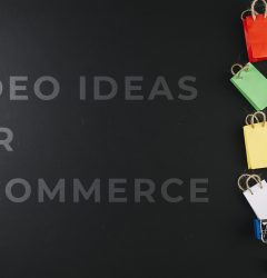 e-commerce-animated-videos-e-commerce-marketing