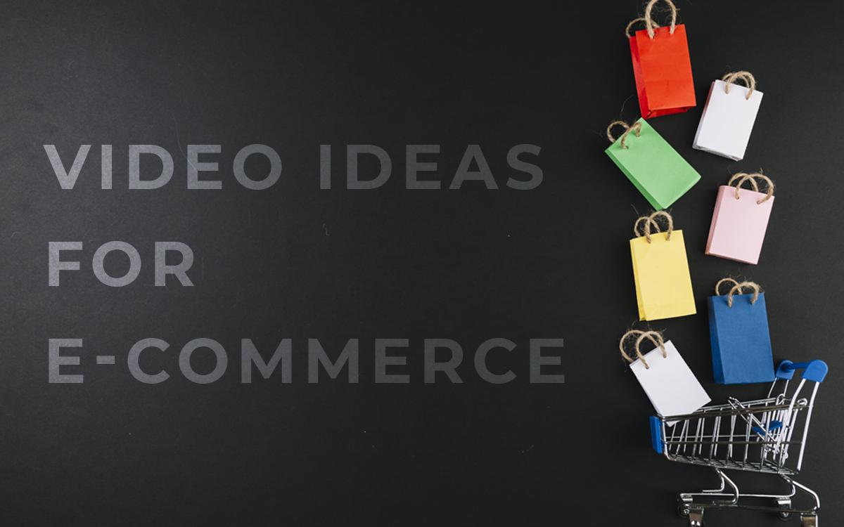 e-commerce-animated-videos-e-commerce-marketing