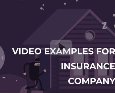 insurance animated videos