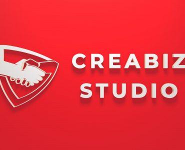 Creabiz Studio