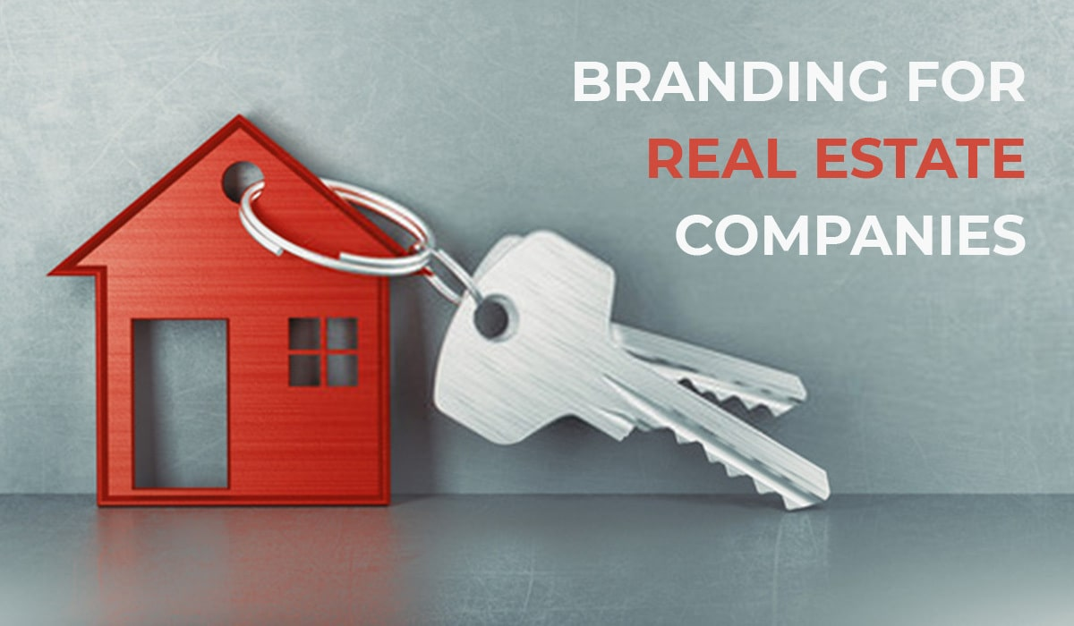 branding for real estate companies
