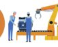 Video Examples of the Manufacturing Industry