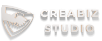CreaBiz-Studio-scaled01