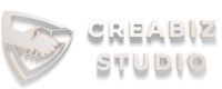 CreaBiz-Studio-scaled02